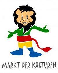 Markt der Kulturen
