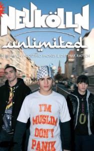 Film Poster für Neukölln unlimited